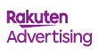 Powered by Rakuten Marketing