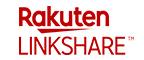 Rakuten Linkshare for Scarves Dot Net